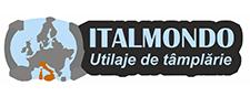 Ital Mondo