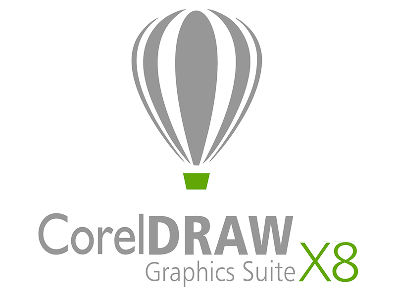 Consultanță instalare configurare si utilizare Corel