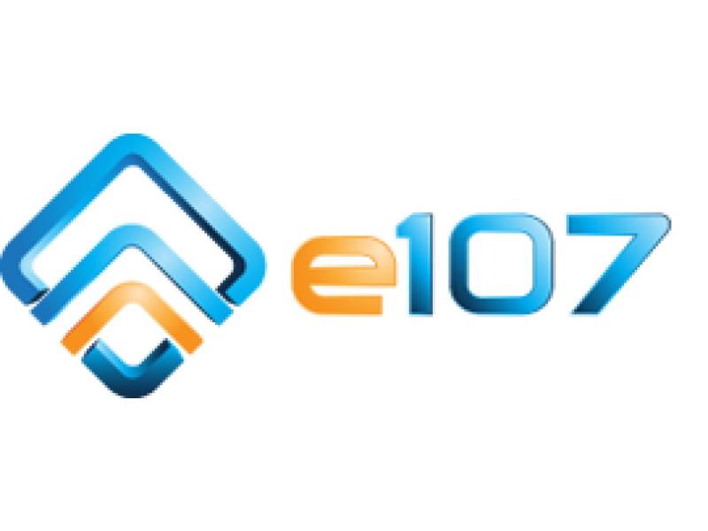 Consultanță instalare configurare si utilizare e107