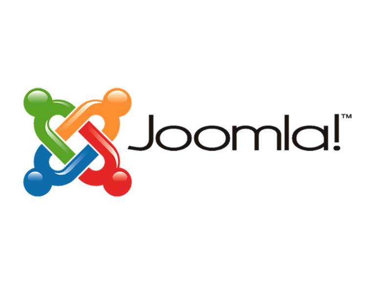 Consultanță instalare configurare si utilizare Joomla