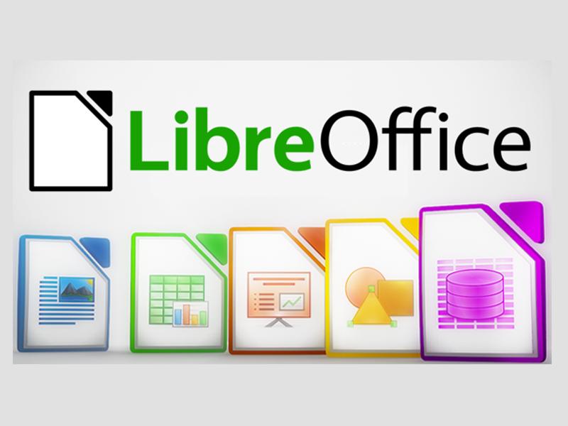 Consultanță instalare, configurare, utilizare Libre Ofiice