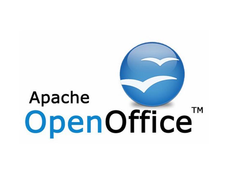 Consultanță instalare, configurare, utilizare OpenOfiice