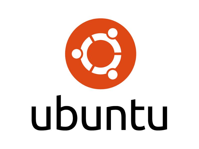 Consultanță, instalare, configurare, service Ubuntu