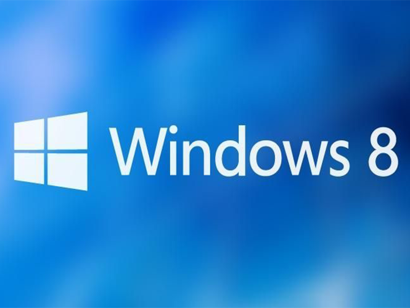 Consultanță, instalare, configurare, service Windows 8
