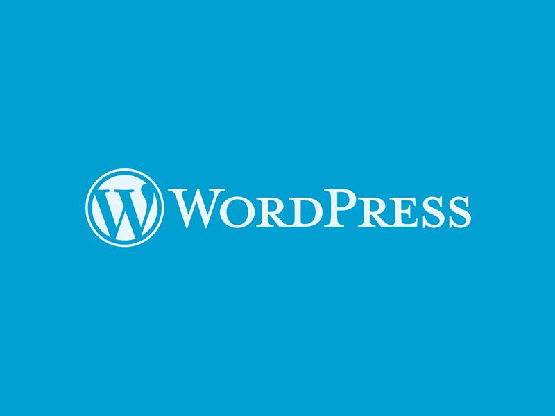 Instalare, configurare si administrare Wordpress